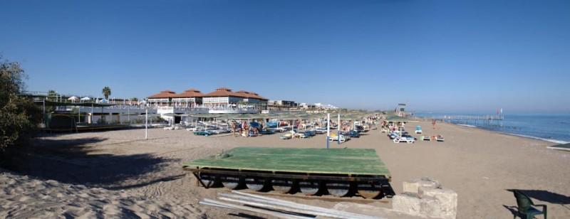 Что означает HV-2 - пляж