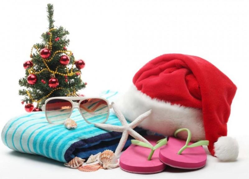 Как сэкономить на отдыхе в январе